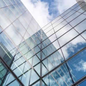 中空玻璃生产线应该注意哪些事项?