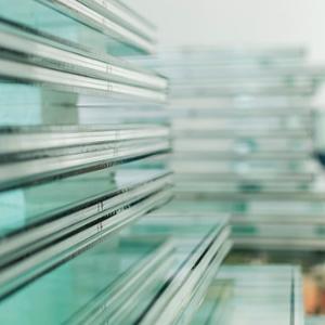 中空玻璃生产线使用要领