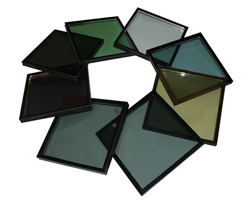 中空玻璃的特点和用途有那些?
