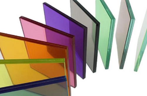 烟台钢化玻璃质量好的关键因素是什么?