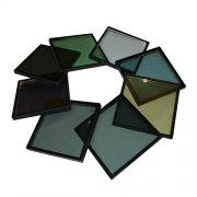 青岛中空玻璃的应用广泛