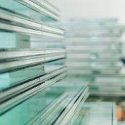 普通玻璃和钢化玻璃有什么区别 怎样鉴别铍钢化玻璃